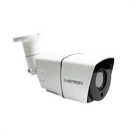 دوربین بالت ویزیترون مدل VZ-22WE20