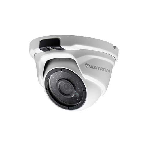 دوربین دام ویزیترون مدل VZ-56XF20