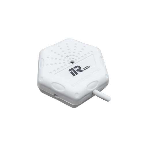 میکروفن فیلتر دار آی تی آر مدل IT-MIC55