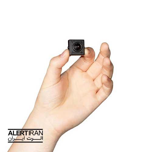 دوربین مداربسته کوچک