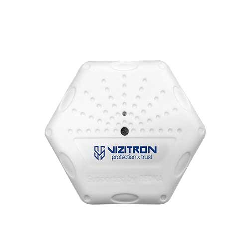 میکروفن فیلتر دار ویزیترون مدل VZ-55 MIC