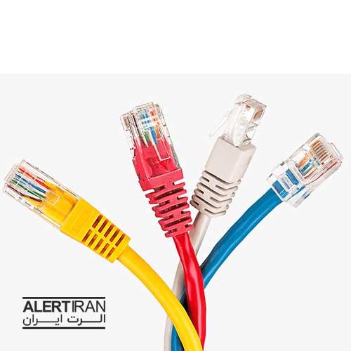 سوکت شبکه