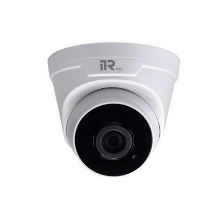 دوربین دام آی تی آر مدل ITR-D269FN
