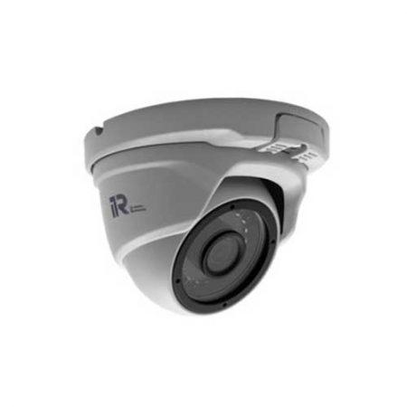 دوربین دام آی تی آر مدل ITR-D51FN