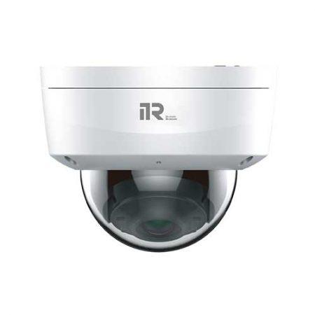 دوربین دام آی تی آر مدل ITR-IPSD446-L
