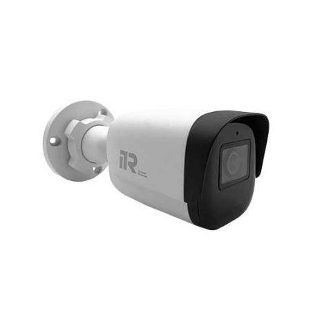 دوربین بالت آی تی آر مدل ITR-IPSR246-SL