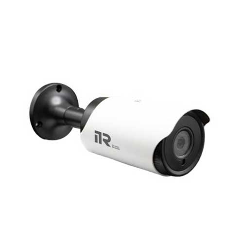 دوربین بالت آی تی آر مدل ITR-R215F
