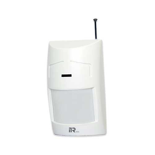 چشمی بی سیم دزدگیر آی تی آر مدل ITR-WS15