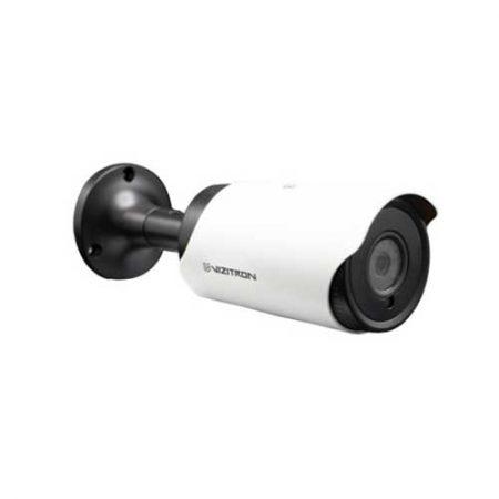 دوربین بالت ویزیترون مدل VZ-25ZE20