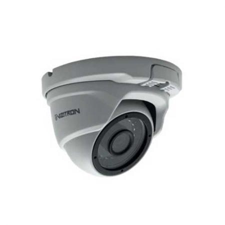 دوربین دام ویزیترون مدل VZ-51XF50