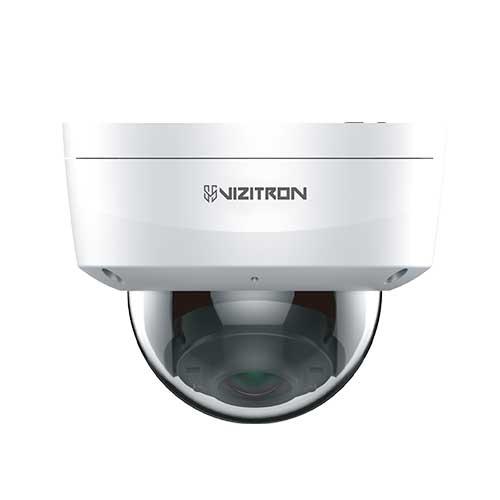 دوربین دام ویزیترون مدل VZ-SIP46X4-L
