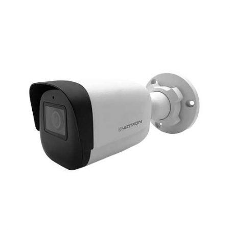 دوربین بالت ویزیترون مدل VZ-SIP46Z2-SL