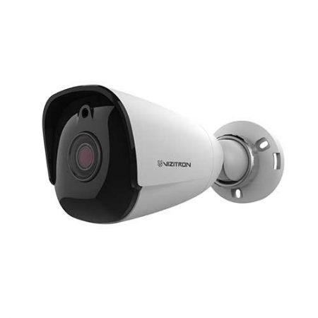 دوربین بالت ویزیترون مدل VZ-SIP55Z8-WLF