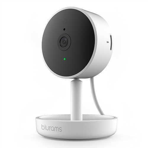 دوربین بی سیم بلورمز مدل Home Pro-A10C