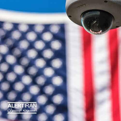 CCTV چیست؟