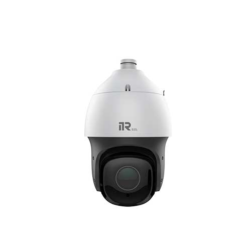 دوربین اسپید دام آی تی آر مدل ITR-IPSP254-AWL33X
