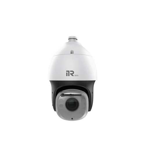 دوربین اسپید دام آی تی آر مدل ITR-IPSP555-WSL44X