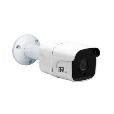 دوربین بالت آی تی آر مدل ITR-R232F