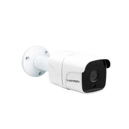 دوربین بالت ویزیترون مدل VZ-32ZE20