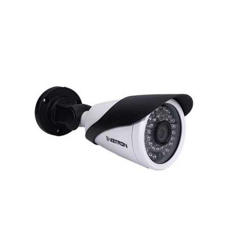دوربین بالت ویزیترون مدل VZ-33ZA20