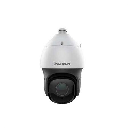 دوربین اسپید دام ویزیترون مدل VZ-SIP54P233-WL