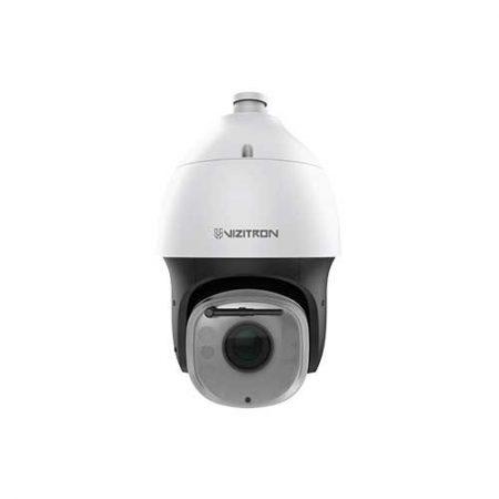دوربین اسپید دام ویزیترون مدل VZ-SIP55P544-WSL