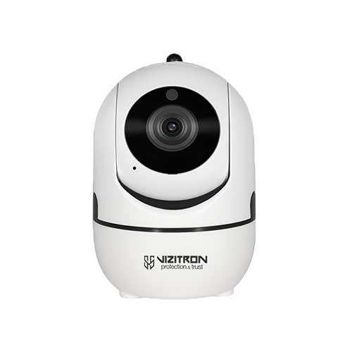 دوربین بی سیم ویزیترون مدل VZ-WIP202
