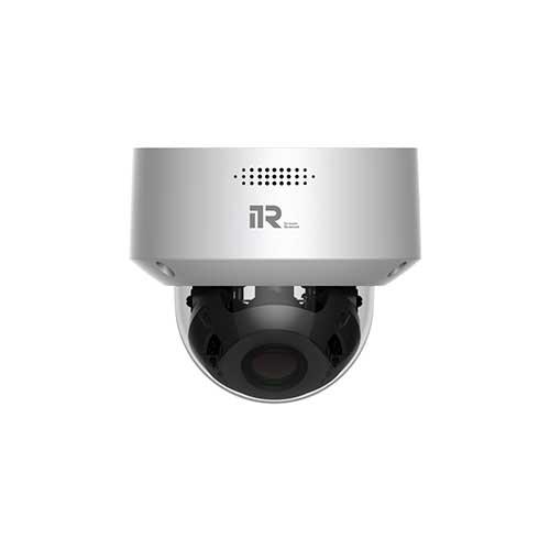 دوربین دام آی تی آر مدل ITR-IPSD555-MWL