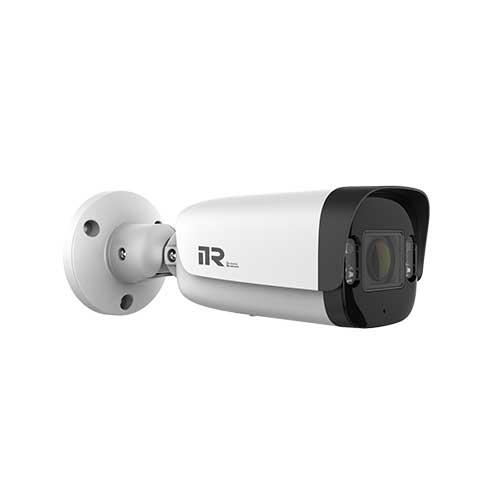دوربین بالت آی تی آر مدل ITR-IPSR446-CM