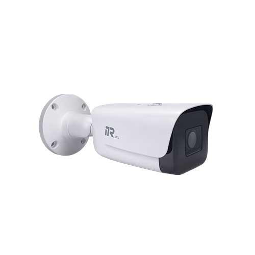 دوربین بالت آی تی آر مدل ITR-IPSR855-PMWL