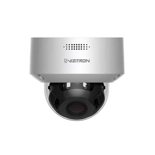 دوربین بالت ویزیترون مدل VZ-SIP55X5M-L