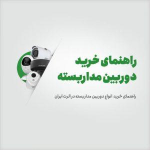 Buying-CCTV